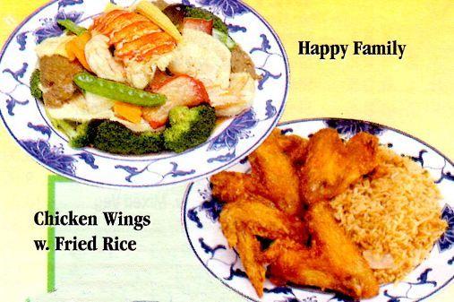 Newtonville Ny Chinese Food